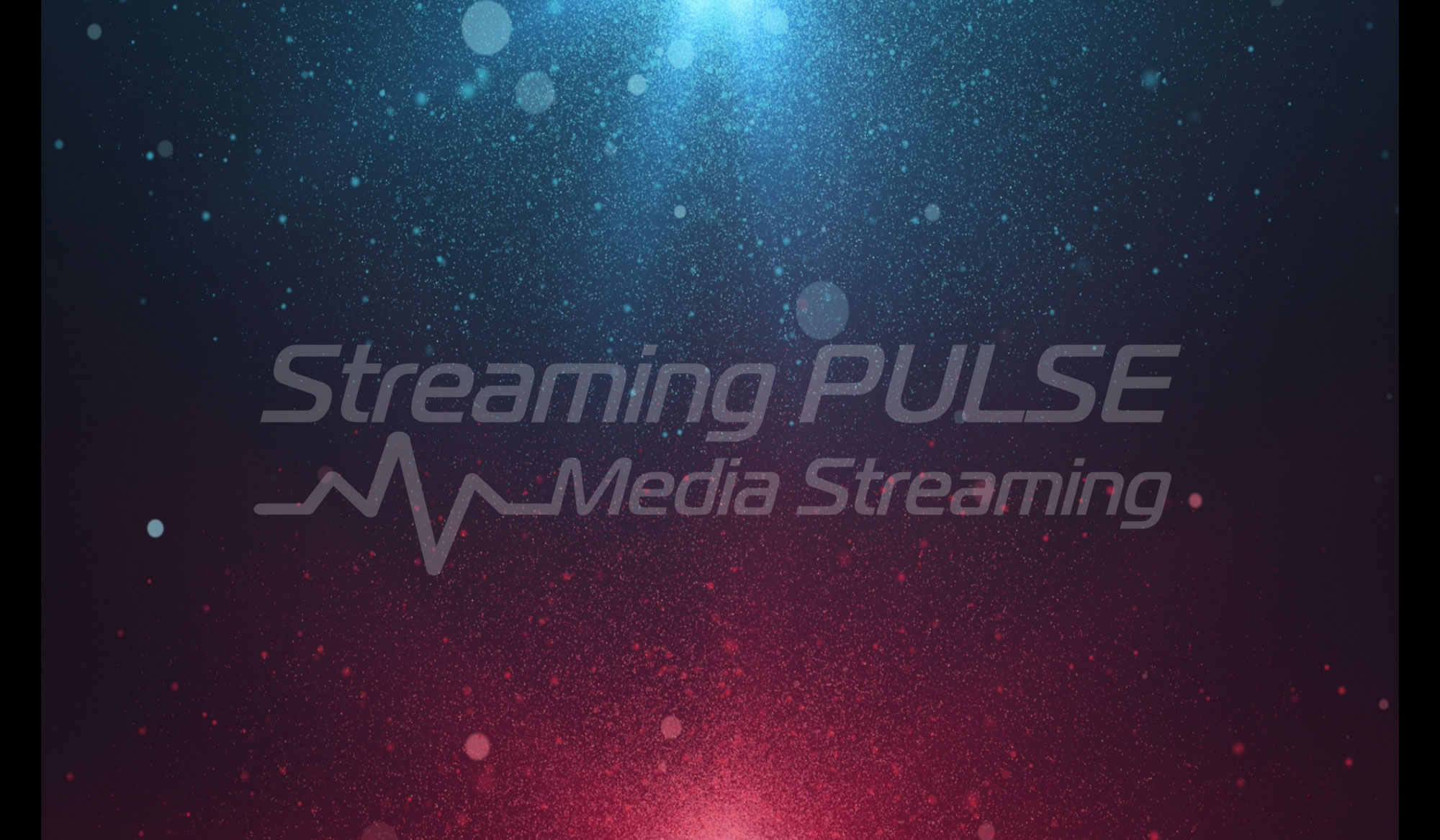 Live Audio & Video Transcoding-nDVR | Streaming Pulse Inc
