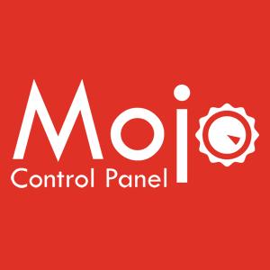 MojoCP