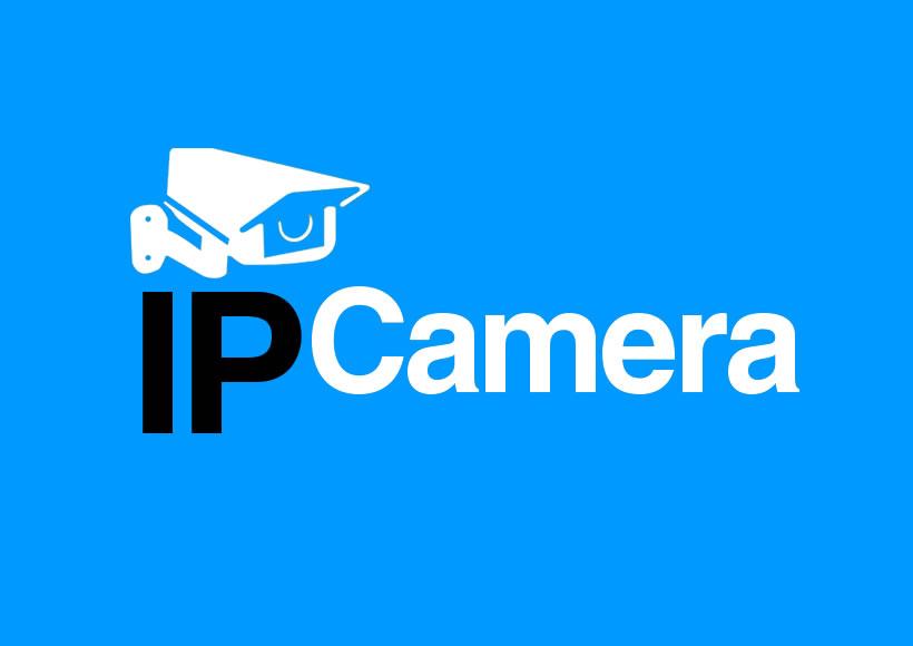 IPCamera Wowza