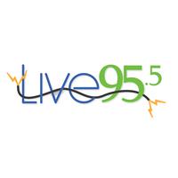Live 95.5