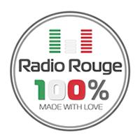 Radio Rouge FM 99.3
