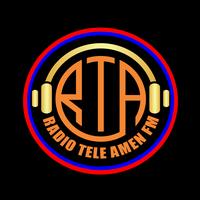 Radio Tele Amen FM