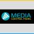 Wowza MediaCP