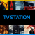 Video TV Stations Reseller