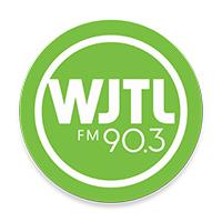 WJTL Radio